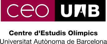 CEO - UAB