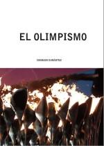 El Olimpismo