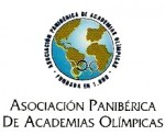 Asociación Panibérica de Academias Olímpicas