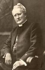 Monseñor Ethelbert Talbot