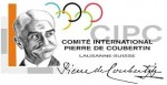 Comite Internacional Pierre de Coubertin