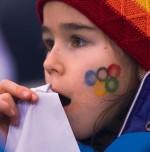 Agenda Olimpica