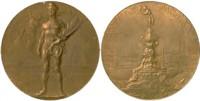 Medallas Amberes 1920