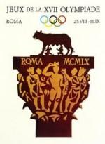Roma 1960
