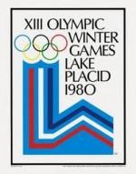 XIII Juegos de Invierno Lake Placid 1980