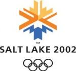 XIX Juegos De Invierno Salt Lake City 2002
