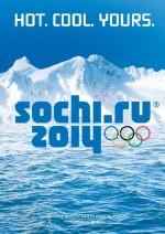 cartel sochi 2014