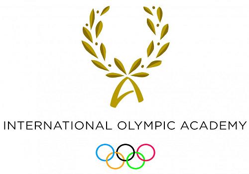 Academia Olímpica Internacional