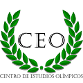 Centro de Estudios Olímpicos
