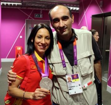 Yagüe y Fernando